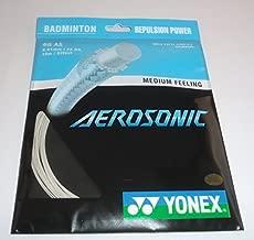 Best yonex aerosonic string Reviews