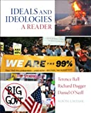 Ideals and Ideologies: A Reader Plus MySearchLab with Pearson eText -- Access Card Package (9th Edition)