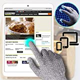 IMG-2 grebarley guanti antitaglio da cucina
