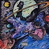 OUT OF SIGHT [Explicit]