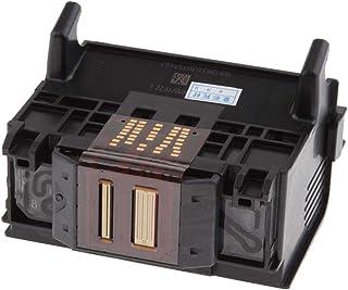 Amazon.es: P Prettyia - Impresoras / Impresoras y accesorios: Informática