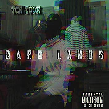 Dark Land
