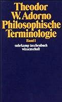 Philosophische Terminologie BD.1