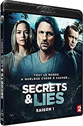 q? encoding=UTF8&ASIN=B00RZFX8A2&Format= SL250 &ID=AsinImage&MarketPlace=FR&ServiceVersion=20070822&WS=1&tag=critictoo 21 - Secrets & Lies : thriller urbain à l'australienne (France 2)