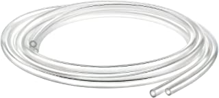 Replacement Tubing for Spectra S1 Pump and S2 Pumps; Can Replace Spectra Tubes; BPA Free, DEHP Free; 42 inches; Longer Tha...