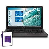 "hp 255 g7 notebook hp display da 15.6"" fino a 2.60ghz / ram 4gb ddr4 / ssd m.2 256 gb / radeon r3 / pc portatile hp con hdmi masterizzatore dvd,cd rw, wi-fi, bluetooth, windows 10 professional"