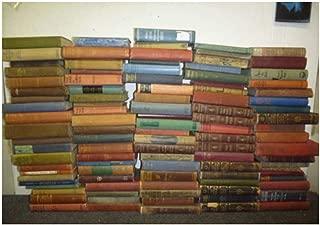 Best old vintage books Reviews