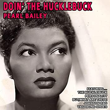 Doin' the Hucklebuck (Remastered)