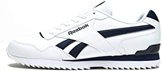Reebok Royal Glide Ripple Clip, Sneakers Basses Homme