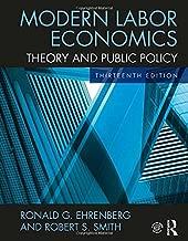 Best modern labor economics Reviews