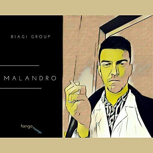 Biagi Group
