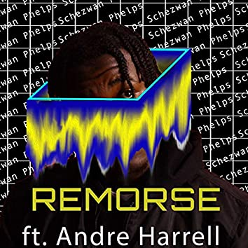 Remorse (feat. Andre Harrell)