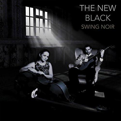 Swing Noir