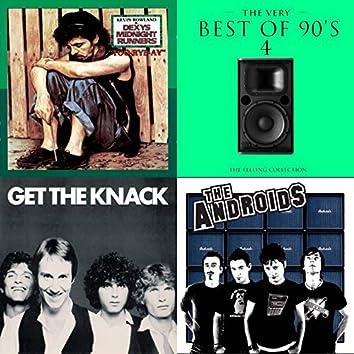 100 Greatest One Hit Wonders