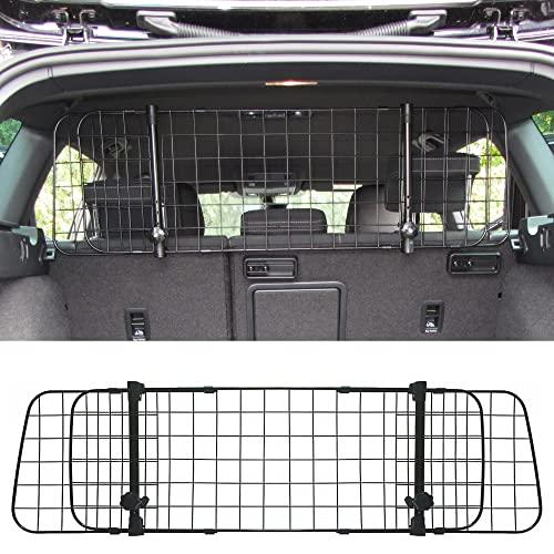Jom Car Parts & Car Hifi GmbH -   127485