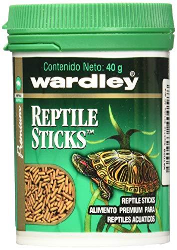 aclarador de ojos para tortugas fabricante Wardley