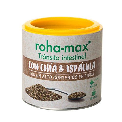 Roha Max Voedingssupplementen met Superailments – 65 g