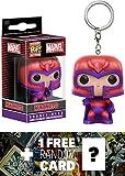 Magneto :ポケットポップ。X Marvel Univer