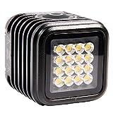 Litra Torch 2.0 Premium LED-Licht, wasserdicht, für Foto und Video
