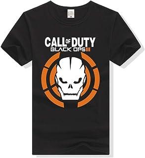 Amazon.es: Call Duty Black Ops: Ropa