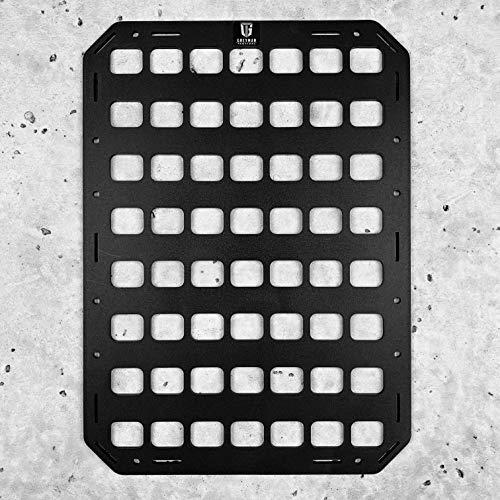 Grey Man Tactical 12.25 X 17 RMP