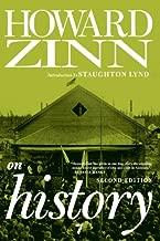 Best howard zinn on history Reviews