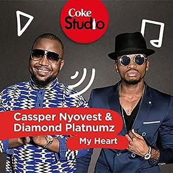 My Heart (Coke Studio South Africa: Season 2)