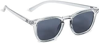 le specs no biggie
