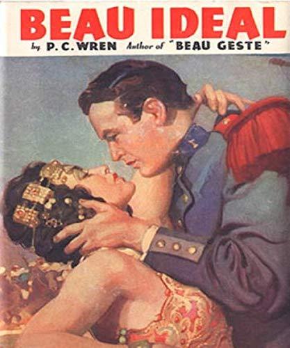 Beau Ideal (English Edition)