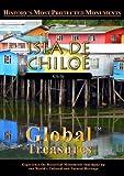 Global Treasures Isla de Chiloe Chile