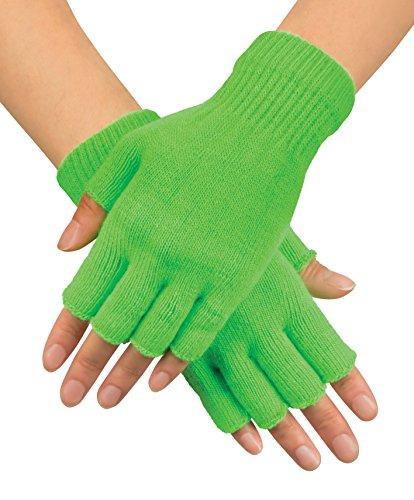 Handschuhe Fingerless AR15