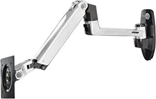 Omnimount PLAY20X 19-Inch -32-Inch Interactive Mount with Extension Arm