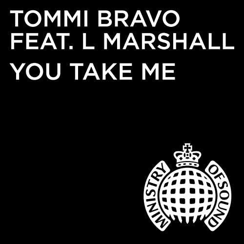 Tommi Bravo feat. L. Marshall