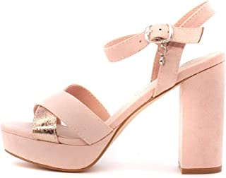 Amazon esXti ZapatosZapatos Y Y Amazon esXti Complementos Complementos ZapatosZapatos 0w8nmNv