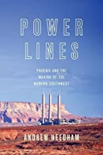 Best power lines book Reviews