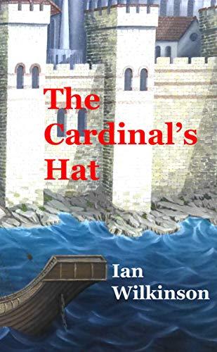 - Cardinal's Hat