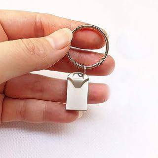 Super Mini USB Stick Pen Drives USB Flash Drives with Water Proof 8GB