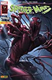 Spider-Man Universe nº 2