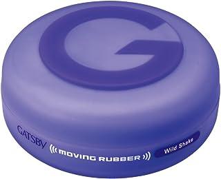 Gatsby Japan Gatsby Moving Rubber dzika Shake 80 g