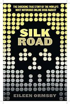 Silk Road by [Eileen Ormsby]