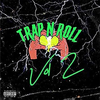 Trap N Roll, Vol. 2