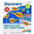 Discovery Prehistoric Sea Creatures by Horizon Group USA by Horizon Group USA