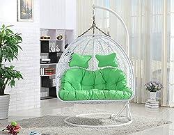 produktvorstellung archive h ngesessel. Black Bedroom Furniture Sets. Home Design Ideas