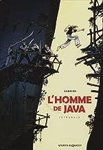 L'homme de Java (French Edition)