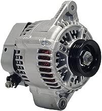 4runner alternator replacement