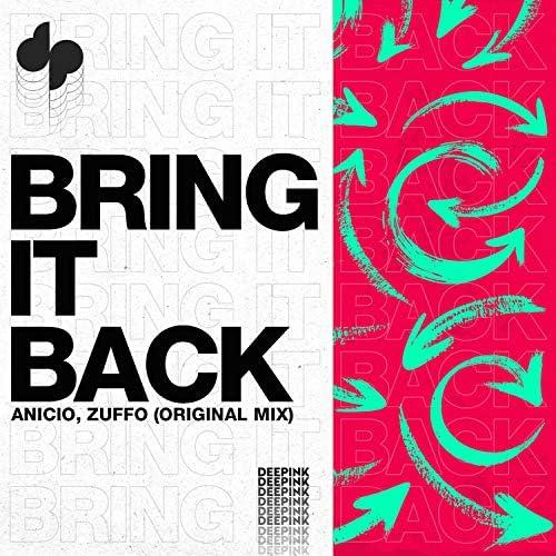 ANICIO & Zuffo