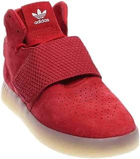 adidas Originals Womens BB8392 Tubular Invader Strap Size: 9 US
