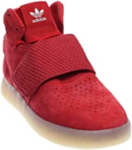 Best adidas tubular womens red Reviews