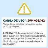 Intex 28454 Pure SPA Octagon - 4
