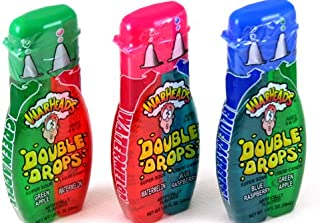 Best warheads candy online shop Reviews